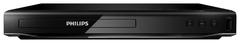 DVD-плеер PHILIPS DVP2850/51