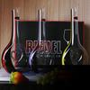 Декантер для вина 1210 мл Riedel Bliss Red