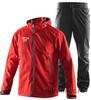 Лыжный утепленный костюм 8848 Altitude Hybrid Softshell Craft Voyage XC мужской