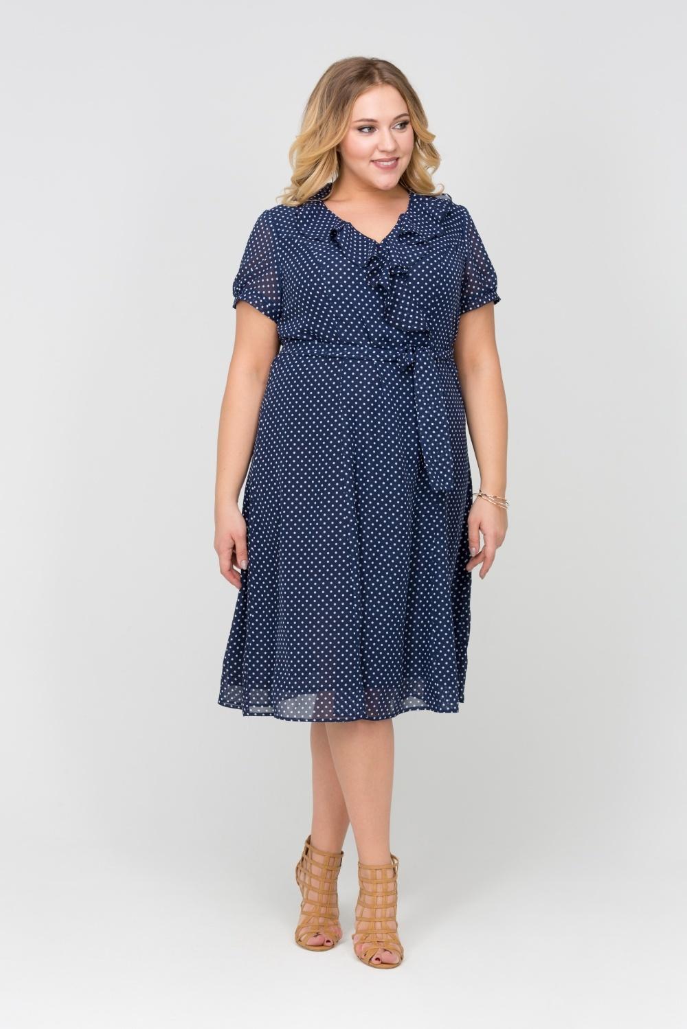 Платья Платье Джуди синий 4b6802c7cb9e909c5ca23dd6243225bf.jpg