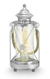 Настольная лампа Eglo BRADFORD (VINTAGE) 49284 1