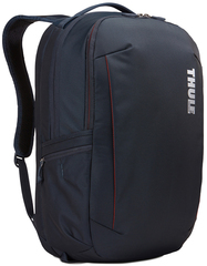 Рюкзак Thule Subterra Backpack 30L