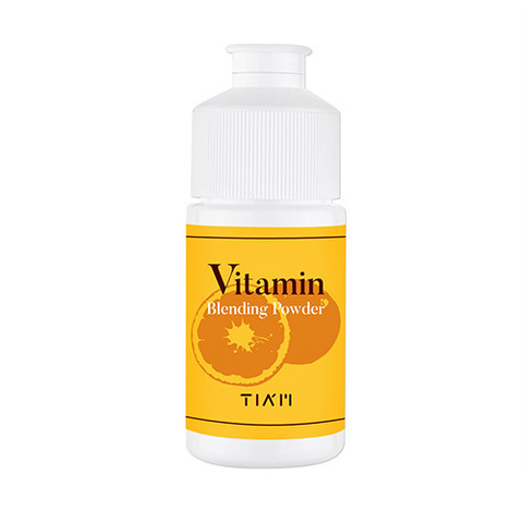 Пудра TIAM Vitamin Blending Powder 10g