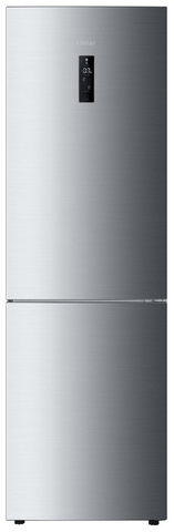 Двухкамерный холодильник Haier C2F636CFRG