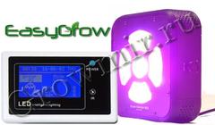 EasyGrow 90W Smart Edition купить LED в growmir.ru