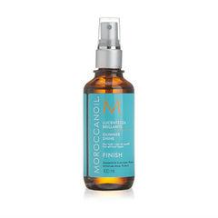 Мерцающий блеск для волос Glimmer Shine Spray