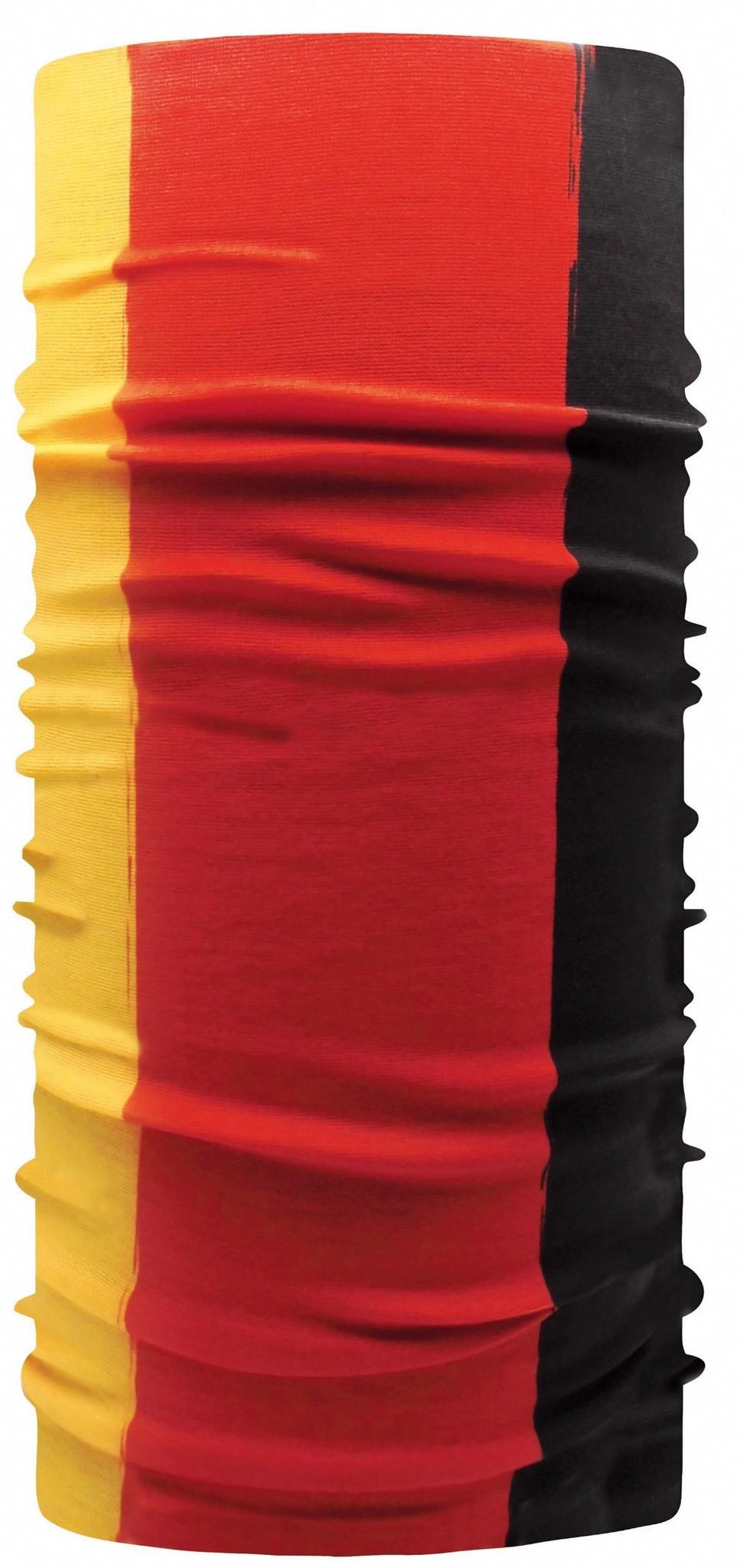 Бандана-труба Buff Flags Germany