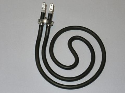 тэн-конфорка 1000W для электроплиты