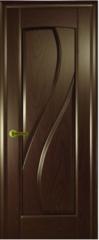 дуб бургундский