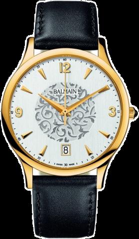 Купить Наручные часы Balmain 29803214 по доступной цене