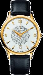 Наручные часы Balmain 29803214
