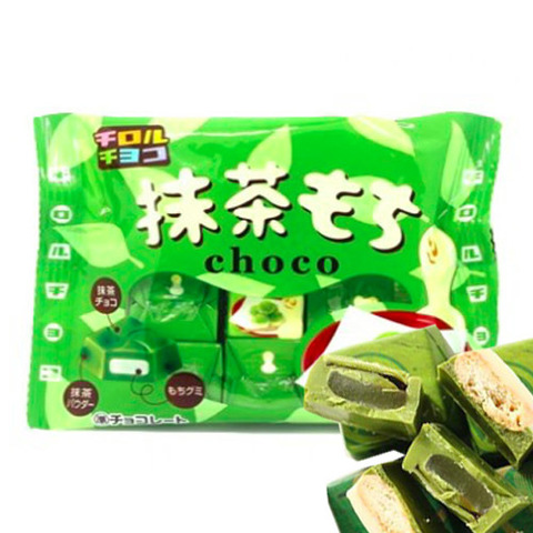 https://static-eu.insales.ru/images/products/1/8047/93560687/matcha_cookie_moti_filling_.jpg