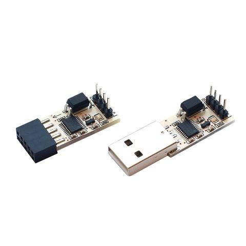 USB WatchDog Lite