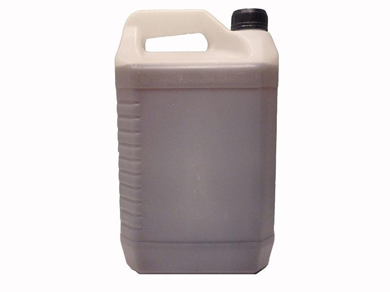 Ингредиенты спиртовые Меласса тростниковая 14 кг 10011_P_1495545781735.jpg