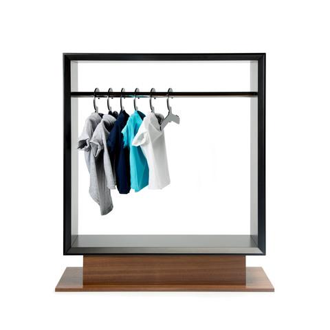 Шкафчик для одежды CINTRE
