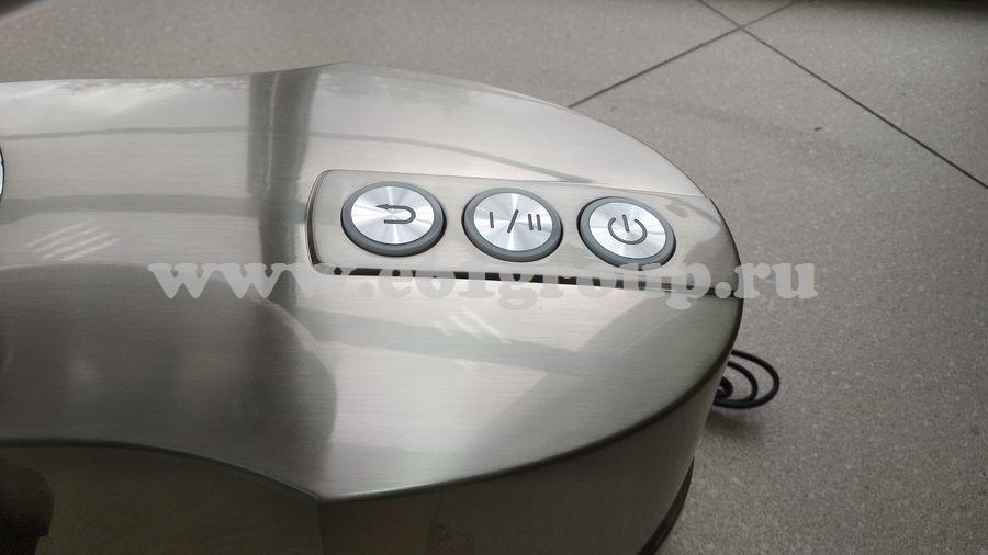 5 Мясорубка электрическая Комфорт Умница МЭ-3800Вт стоимость