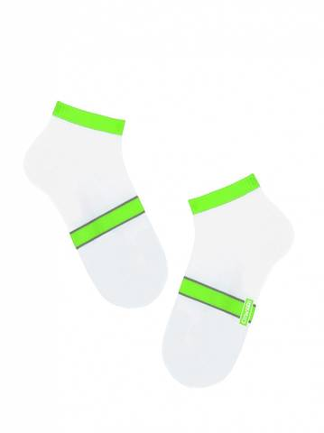 Мужские носки Active 7С-37СП рис. 066 DiWaRi