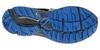 Мужские беговые кроссовки Mizuno Wave Rider 20 G-TX (J1GC1774 03)