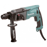 Перфоратор SDS Plus Makita HR2230 (710Вт, 2,3Дж)