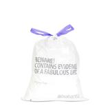 Мешки для мусора PerfectFit, размер D (15-20 л), рулон, 20 шт., арт. 246760 - превью 3