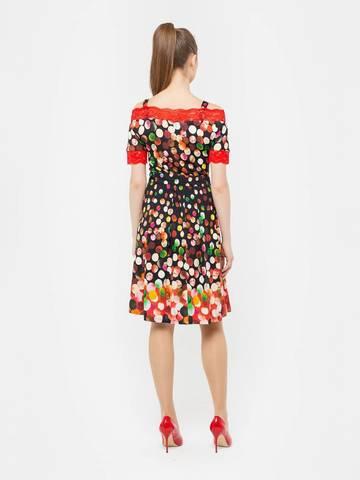 Платье З174-424