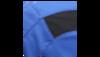 Бейсболка Asics Running Cap blue унисекс c