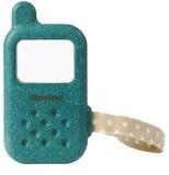 Plan Toys Развивающая игрушка Телефон