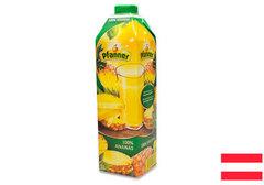 Сок ананасовый Pfanner, 1л