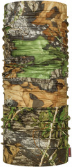 Шарф-труба трансформер Buff Polar Mossy Oak Obsession