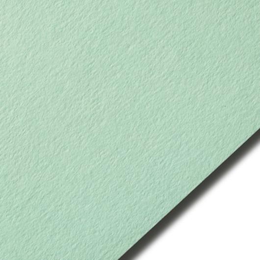 Кардсток светло-зеленый, 270 гр