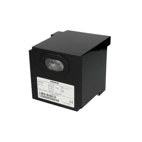 Siemens LGK16.122A17
