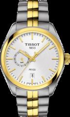 Наручные часы Tissot PR 100 GMT T101.452.22.031.00