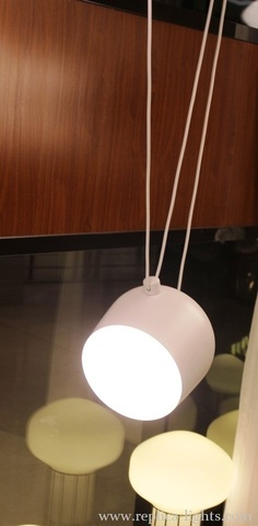 design lighting  20-163