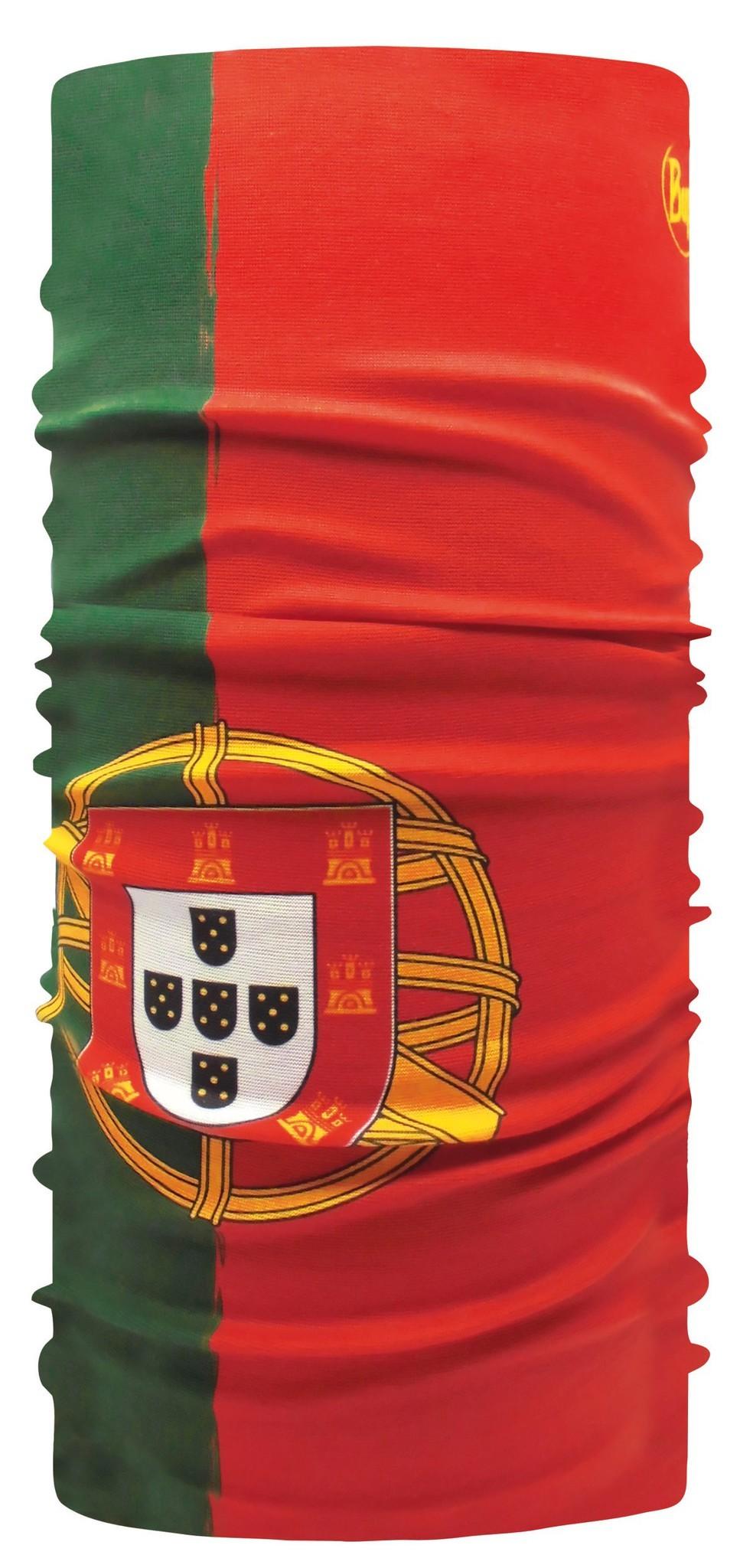 Бандана-труба Buff Flags Portugal