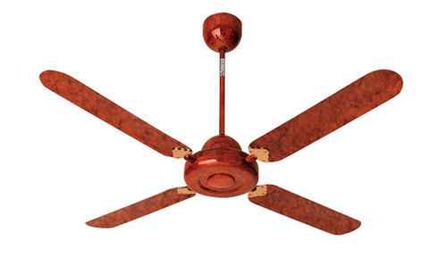 Потолочный вентилятор Vortice Nordik 1 S Decor 140/56 Wood