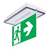 Световые указатели направления движения Vella LED DS IP65 Intelight