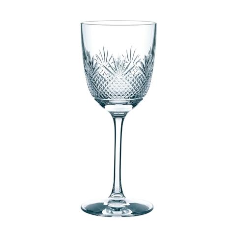 Бокал для вина Red Wine 320 мл, артикул 93886. Серия Royal