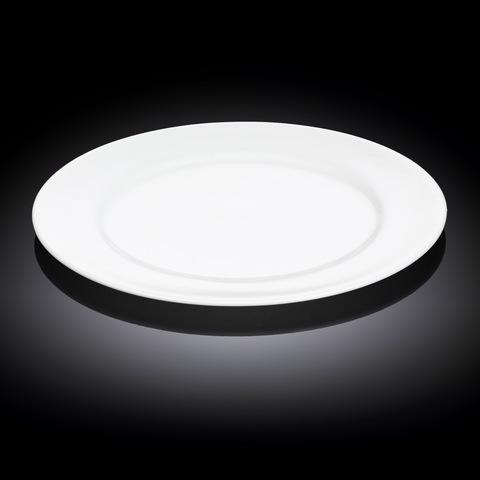 Тарелка обеденная Wilmax 28 см (WL-991009)