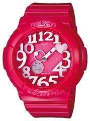 Наручные часы Casio BGA-130-4BDR