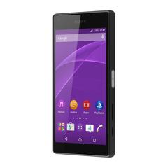 Sony Xperia Z5 Compact (E5823) Черный Black
