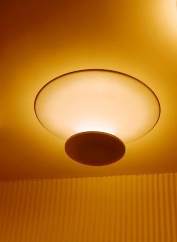 LED pendant 04-07 ( ELITE LED LIGHTS)