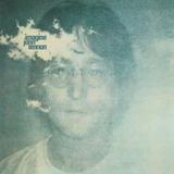 John Lennon / Imagine (LP)