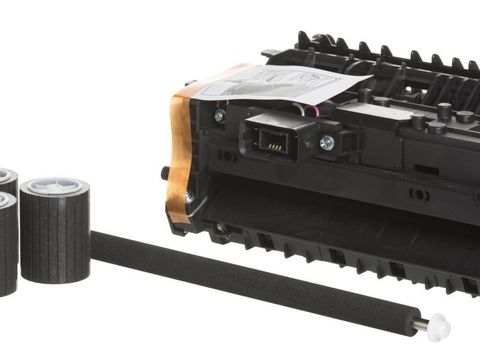 Комплект для технического обслуживания тип SP4500 для Ricoh SP4510DN/SF, Ресурс 120000стр, 407342
