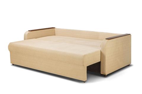 Евро-Книжка У5Б/Н (большой выбор наличии диванов на складе)