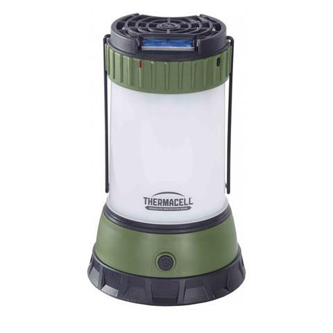Лампа противомоскитная Thermacell Scout Camp Lantern