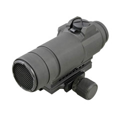 Aimpoint Comp М4S