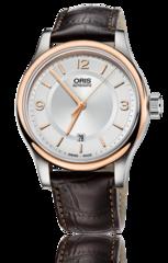 Наручные часы Oris 01 733 7594 4331MB