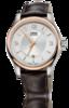 Купить Наручные часы Oris 01 733 7594 4331MB по доступной цене