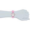 Купить Женские часы Momentum M1 Mini Pink по доступной цене