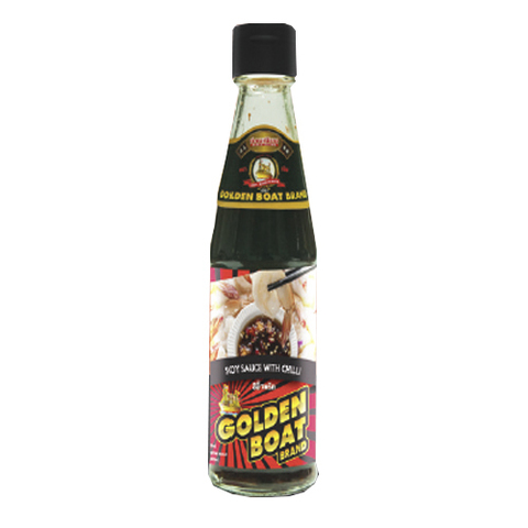 https://static-eu.insales.ru/images/products/1/8051/90324851/Soy_Sauce_with_Chili_GB.jpg
